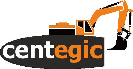 Inchirieri utilaje - Constructii - Amenajari Deva - Hunedoara - Centegic Cons Auto